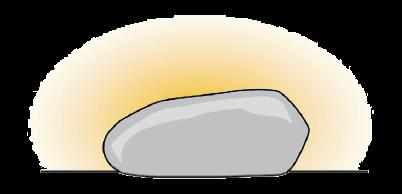 schemat: efekt świetlny Deco 3
