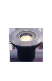 Oprawa wpuszczana LED Agate
