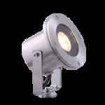 Wodoszczelny reflektor LED Coral