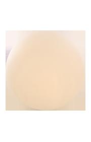 Świecąca kula ogrodowa Deco 2