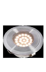 foto: lampa najazdowa Mika R1