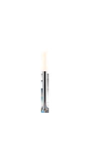 Lampy Ogrodowe Stojące Led 12 V Libet Light
