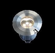 Lampa najazdowa onyx30r1-2