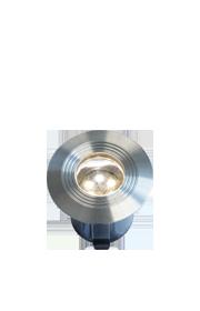 lampa onyx30r1