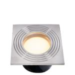 lampa najazdowa onyx60r4