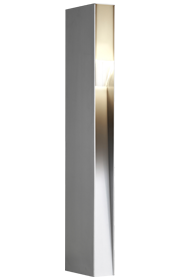 foto: Zewnętrzna lampa stojąca Opal
